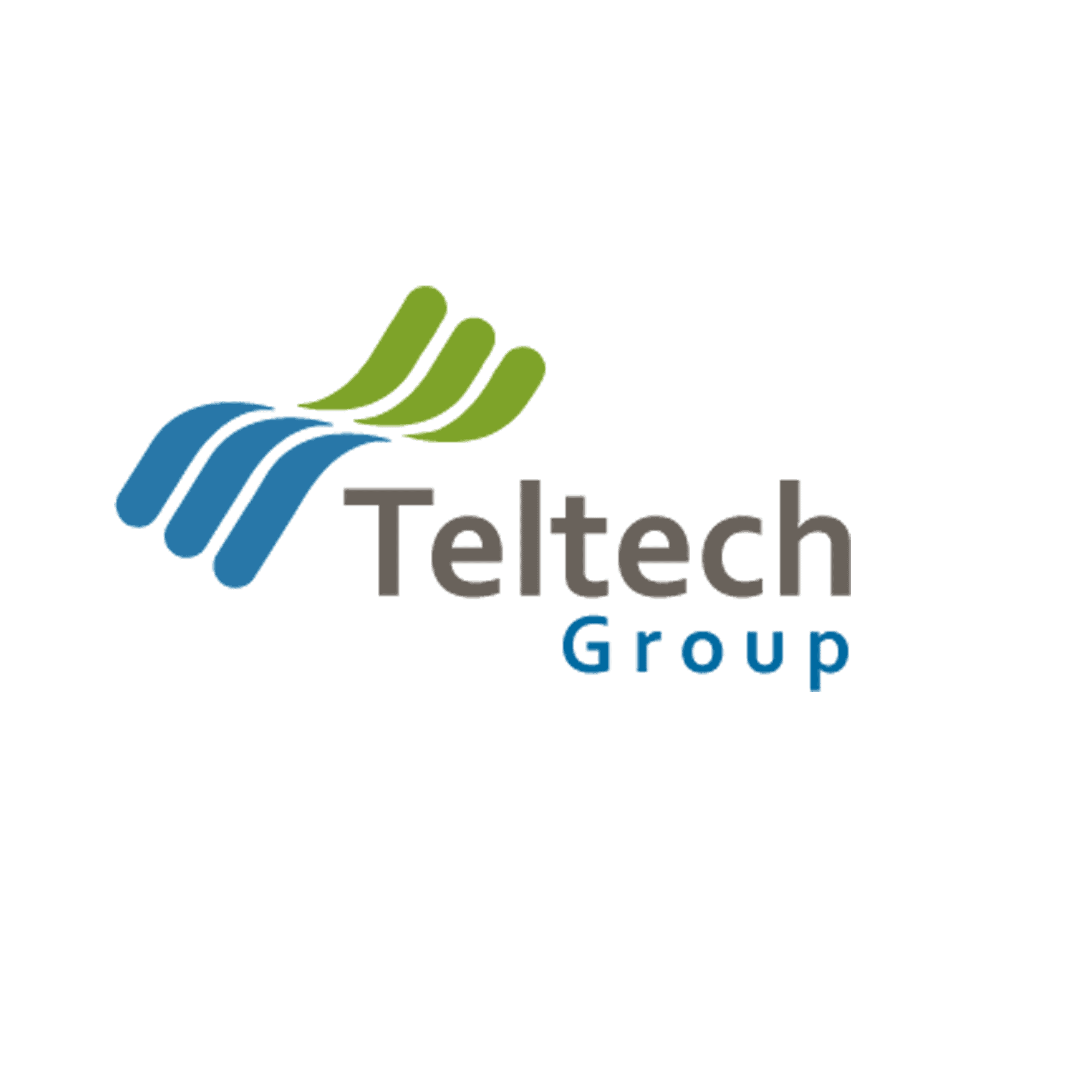 Teltech Group Logo